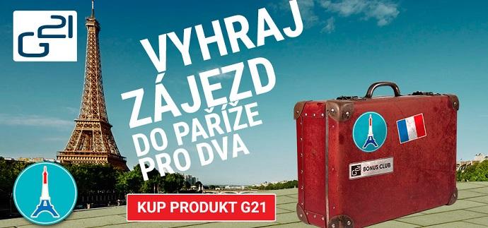 Zájezd - Nakoupitezde.cz