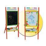 Dětské tabule
