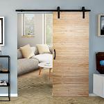 Dveře a posuvné systémy Design Line