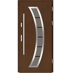 DOORSY Modern