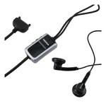 Bluetooth headsety a sluchátka