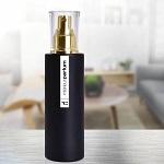Interiérové parfémy